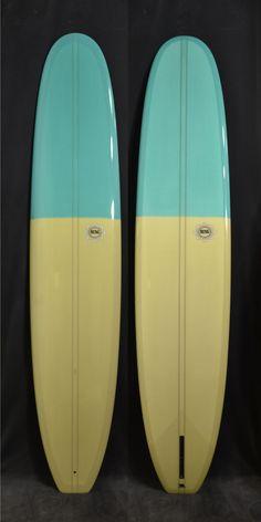 Photo Archive   Bing SurfboardsBing Surfboards