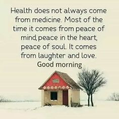 Good Morning Quotes : Good Morning quote - Quotes Sayings Good Morning Friends Quotes, Morning Thoughts, Good Morning Inspirational Quotes, Good Morning World, Morning Greetings Quotes, Good Morning Messages, Good Morning Good Night, Good Morning Wishes, Good Morning Images