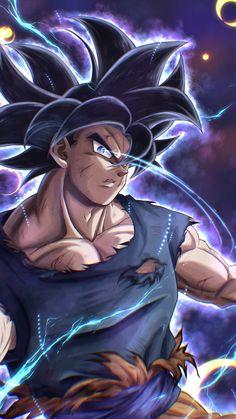 Dragon Ball Gt, Dragon Ball Image, Goku Pics, Anime Dad, Anime Crossover, Character Art, Cartoon, Wallpaper, Flying Type