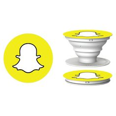 Custom PopSockets for Your Company!