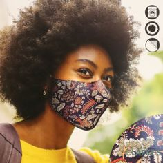 """NEW! Fashion Face Masks. In STOCK Now! - Non-medical washable and reusable. - 21 designs in 3 sizes for kids, men and women. - Made from stretch """"yoga fabrics"""" for maximum comfort. - Fully lined with skin-soft wicking fabric with pocket for added filter. - Adjustable ear straps. Click on the link below for more info... #ClarkesBailieborough #FaceMasks #FasionFaceMasks #WashableFaceMasks Fashion Face, Fasion, Face Masks, Filter, Fabrics, Medical, Ear, Yoga, Pocket"""