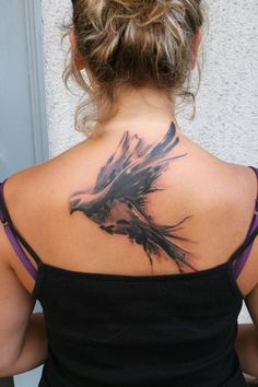Image from http://tattoo-ideas.us/wp-content/uploads/2014/03/Pigeon-Back-Tattoo.jpg.