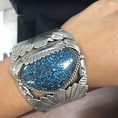 Ancient Jewelry, Old Jewelry, I Love Jewelry, Stone Jewelry, Indian Jewelry, Jewelery, Vintage Turquoise, Turquoise Stone, Turquoise Jewelry