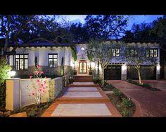1151 Kewen Drive, Kritzinger+Rao, (Pasadena, CA)