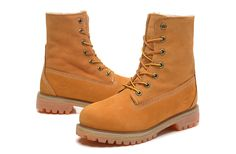 timberland boots for women, timberland snow boots italy, wheat timberland 8 inch boots, timberland teddy fleece fold down boot for women, high timberland boots for women