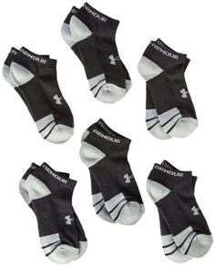 Protect Wrist For Cycling Moisture Control Elastic Sock Tube Socks Sheep Baby Athletic Soccer Socks