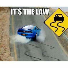Lol Technically ya it is Truck Memes, Car Jokes, Funny Car Memes, Car Humor, Memes Humor, Funny Quotes, Funny Cars, Stupid Funny, Hilarious