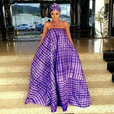 """277 Likes, 4 Comments - Select A Style (@selectastyle) on Instagram: """"@stellacharles Outfit made by @sccollection__"""""""