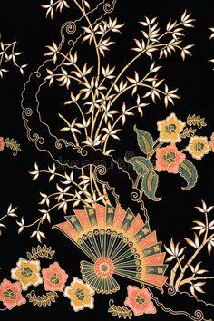 Image of asian, clothing - 3803399 Photo about Image of Indonesian batik sarong pattern. Image of asian, clothing, batik - Textile Prints, Textile Patterns, Textile Design, Textile Art, Print Patterns, Art Prints, Batik Prints, Fake Tattoo, Indonesian Art