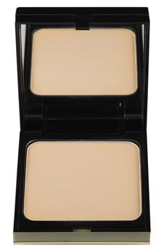 Kevyn Aucoin Beauty 'The Sensual Skin' Powder Foundation | Nordstrom