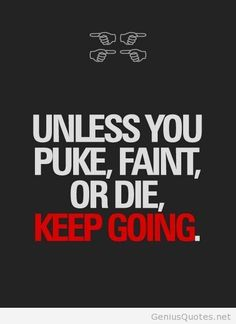 inspirational quote bodybuilding - Google Search fitness motivation, #healthy #fitness #fitspo