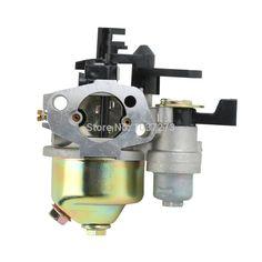 двигатель honda type loncin lc154