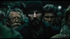SNOWPIERCER (2014) Official HD Red Band Trailer  Chris Evans, Jamie Bell, Octavia Spencer, John Hurt and Tilda Swinton star in the futuristic thriller from director Bong Joon-Ho. #, #, #2014, #And, #Band, #Bell, #Chris, #ChrisEvans, #Director, #Evans, #From, #FuturisticThriller, #Hd, #HDRedBandTrailer, #In, #JamieBell, #John, #JohnHurt, #OctaviaSpencer, #Official, #Red, #The, #TildaSwinton, #Trailer   Read post here : https://www.fattaroligt.se/snowpiercer-2014-official-h