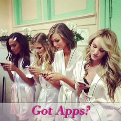 Got apps? Check out our Covet.me App #app #fashion #lifestyle #covetme