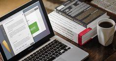 ¿Creas contenido para la web? Blogo es la app que necesitas - http://jorgecastro.mx/creas-contenido-para-la-web-blogo-es-la-app-que-necesitas/?utm_source=Pinterest #Aplicaciones, #MarketingdeContenidos, #MarketingDigital, #StartUps, #Wordpress