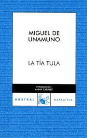 Simplemente el mejor ;_ Miguel de Unamuno