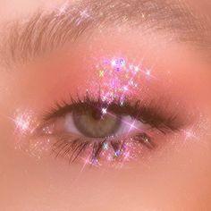 Makeup Eye Looks, Cute Makeup, Eyeshadow Looks, Pretty Makeup, Skin Makeup, Makeup Goals, Makeup Inspo, Makeup Art, Makeup Tips