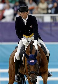 Team, Individual Eventing: Day 2 highlights - Equestrian Slideshows | NBC Olympics