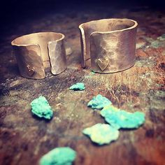 1+1=family / bora_jewellery - SAShE.sk Cuff Bracelets, Jewellery, Boho, Jewels, Schmuck, Bohemian, Jewelry Shop, Jewlery, Jewelery