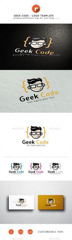 avatar, code, codes, computer, cool, cool logo, css, cute face, eye glasses, face, fav, fun, gamer, gaming, geek, geek logo, glasess, html, icon, javascript, nerd, nerd logo, nerds, network, networking, program, programer, script
