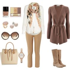 """""""working monday"""" by apamsellem on Polyvore"""