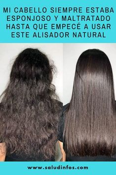 Hair Mask Shea Moisture Hair Mask For Damaged Hair Medium Hair Styles, Natural Hair Styles, Long Hair Styles, Hair Repair, Ingrown Hair, Beauty Routines, Healthy Hair, Skin Care Tips, Health And Beauty