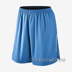 adidas shorts herren sale