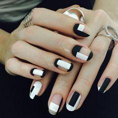 50 cheetah nail designs pinterest cheetah nail art cheetah nail 50 cheetah nail designs pinterest cheetah nail art cheetah nail designs and cheetah nails solutioingenieria Choice Image