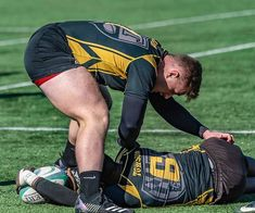 For the Love of Rugby & Bears Rugby Sport, Rugby Men, Sport Man, Hot Army Men, Muscle Bear Men, Hot Rugby Players, Soccer Guys, Funny Sports Pictures, Just Beautiful Men