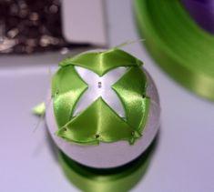 nešitý patchwork vajíčko - Hledat Googlem