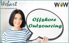 Our company is also your best bet for offshore outsourcing. We are interested in making partnerships with those who have strong business contacts and a good business and profit sharing plan.