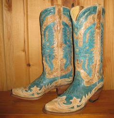 Rivertrail Mercantile - Corral Turquoise Eagle Boots R2265, $252.00 (http://www.rivertrailmercantile.com/corral-turquoise-eagle-boots-r2265/)