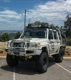 Chopped 76 Toyota Lc, Toyota Hilux, Landcruiser 79 Series, Aussie Muscle Cars, Expedition Vehicle, Trd, Toyota Land Cruiser, Pickup Trucks, Rigs