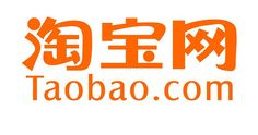 Taobao.com is a web page in China for online shopping, it comes in chinese language and it was delivered by Alibaba Group in 2003, it is similar to Amazon because you can buy all types of things in there.