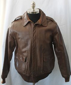 Flying Tiger Antiques Online Store: WWII USAAF 356th FG 359th FS 8th AF A-2 Jacket of Pilot Lt. Wendal J. Nelson KIA 1/1/45