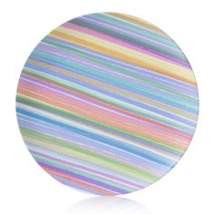 Stripe Dinner Plate made of break resistant Melamine by plateshoppe.com.Perfect for indoor  sc 1 st  Pinterest & Ribbon Dinner Plate by plateshoppe.com made of break resistant ...