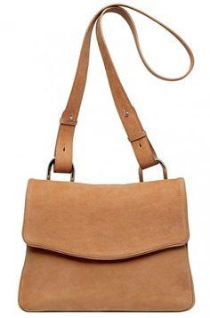 Delvaux Spring/Summer 2012 Handbags