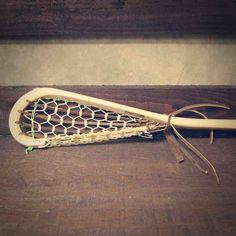 Customize Your own Lacrosse Stick Stick Sports, Lacrosse Sticks, Rackets, Sports Equipment, Tennis Racket