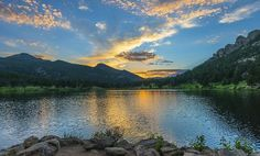 The Top 10 Things to Do in Estes Park 2017 - TripAdvisor - Estes Park, CO Attractions - Find What to Do Today, This Weekend, or in April