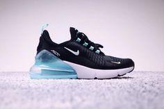 Großhandel Nike Air Vapormax 2.0 Neue Chaussures 2.0 Plus TN Frauen Laufschuhe Mode Athletic Sports 2 Weiß Schwarz Rosa Outdoor Maxes Damen Trainer