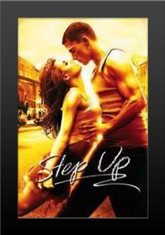 Step Up Channing Tatum Jenna Dewan Movie Framed 11x17 Poster Print with Brand New High Quality 2 Black Wood Frame 13x19 Buy It Hang It by Mypostergallery, http://www.amazon.com/dp/B00AMD3DU4/ref=cm_sw_r_pi_dp_xRaIrb1BCYN7G