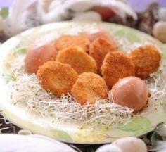 Potrawy wielkanocne, przepisy, dania i ciasta na Wielkanoc - Magda Gessler - Smaki Życia