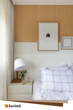 home decor diy ideas Workspace Inspiration, Interior Inspiration, Room Inspiration, Modern Home Interior Design, Interior Architecture, Interior Pastel, Single Bedroom, Home Decor Bedroom, Interiores Design