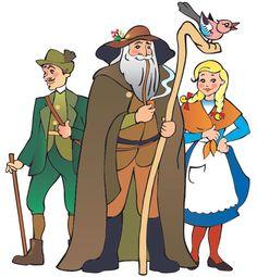 Princess Zelda, Fictional Characters, Fantasy Characters