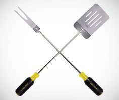 30 Best Bbq Tool Sets Barbecue And Grill Tools Images