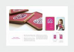 sugar-daddy-bakery-all-you-can-eat-menu-card-direct-marketing-47042-adeevee.jpg (3000×2120)