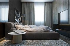 altbau exorbitart coolist in 2018 pinterest altbauten vorh nge und wohnzimmer. Black Bedroom Furniture Sets. Home Design Ideas