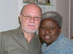 Married 33years together for 37 old school swirl!! Interracial bwwm wmbw