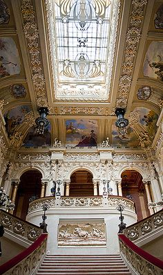 San Pellegrino Terme - Bergamo, Italy