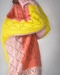 High Fashion, Womens Fashion, Sweater Weather, Medium, Luxury, Sweaters, Instagram, Design, Style